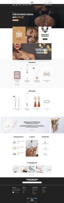 25 - jewelry store
