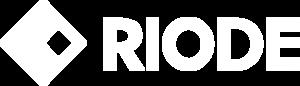 footer logo 300x86 1 - پاورقی سفارشی