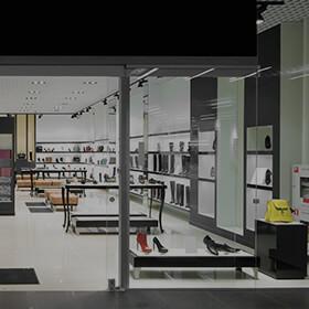 store 3 - Sottoicento.com