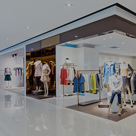store 4 - Sottoicento.com