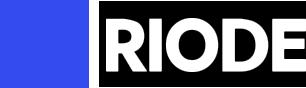 Riode Logo